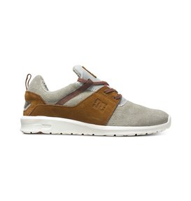 Heathrow LX - Low-Top Shoes  ADYS700072
