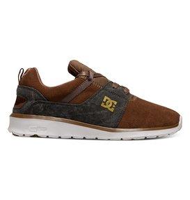 Heathrow SE - Low-Top Shoes  ADYS700073