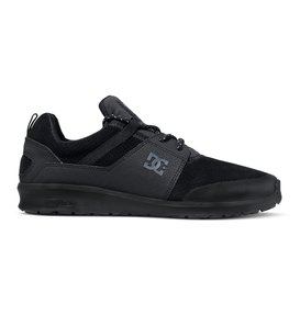 Heathrow Prestige - Low-Top Shoes  ADYS700084