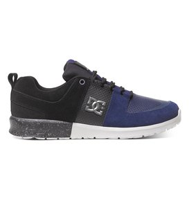 Lynx Lite SE - Low-Top Shoes  ADYS700088
