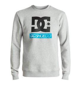 Legendz Star - Sweatshirt  ADYSF03015