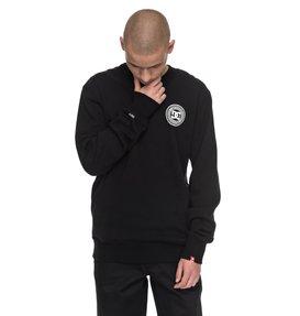 Skate Circle - Sweatshirt  ADYSF03016