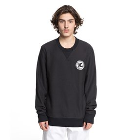 Core - Sweatshirt  ADYSF03019