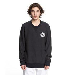 Core - Sweatshirt  ADYSF03019