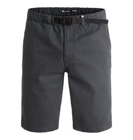 Evan - Shorts  ADYWS03040