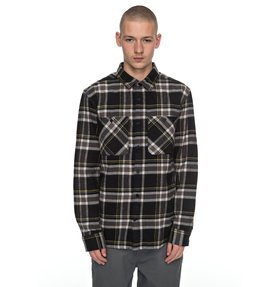 CHRIS COLE FLANNEL  ADYWT03060