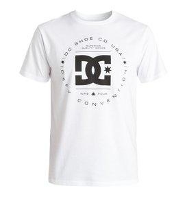 Rebuilt - T-Shirt ADYZT03124