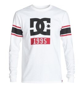 Rob Dyrdek Out Fighter Long Sleeve ADYZT03280