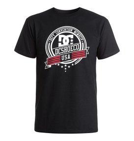 Best Qualities - T-shirt  ADYZT03389