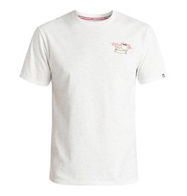 Cliver Banana - T-shirt  ADYZT03398