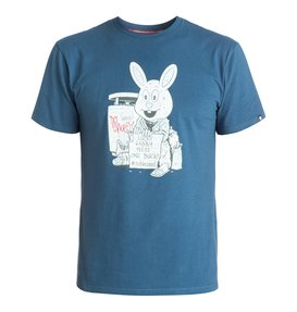 Cliver Bunny - T-shirt  ADYZT03400