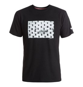 Peru Bricks - T-shirt  ADYZT03402