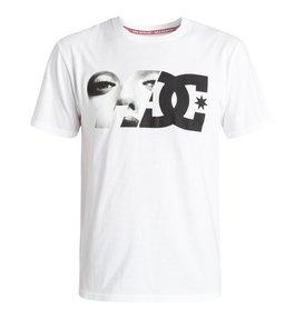 Blickline - T-shirt  ADYZT03405