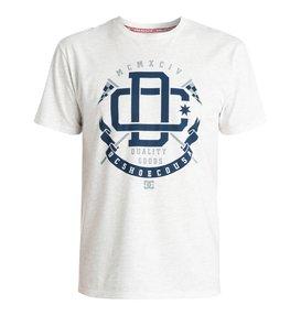 Final Lap - T-shirt  ADYZT03409