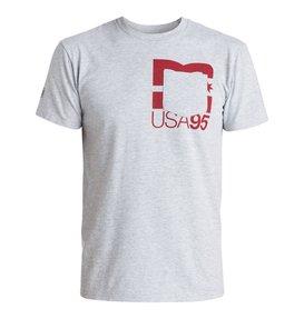 RD Underpocket - T-shirt  ADYZT03437