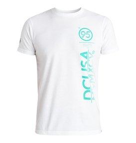 RD SPEC 1995 - T-shirt  ADYZT03438