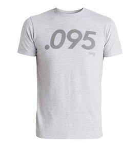 RD Caliber - T-shirt  ADYZT03441