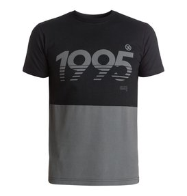 RD Shades - T-shirt  ADYZT03445