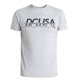 RD MCMXCV - T-shirt  ADYZT03455