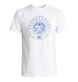 2Tone - T-shirt  ADYZT03483