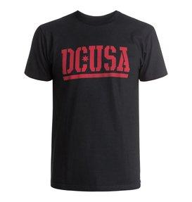 RD Bar - T-shirt  ADYZT03602