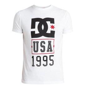 RD USA 95 - T-shirt  ADYZT03608