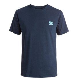 Solo Star - T-shirt  ADYZT03618