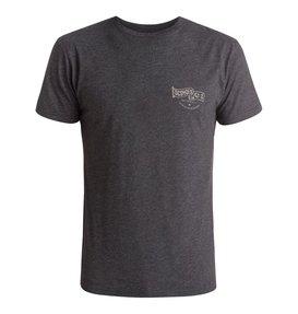 Madprops - T-Shirt ADYZT03689