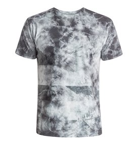 Cloud Kick - T-Shirt  ADYZT03708