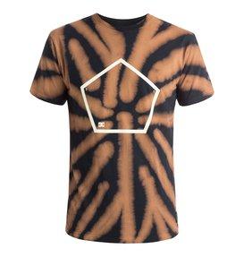 Reverser - T-Shirt  ADYZT03709