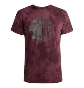 Spiral Symbol - T-Shirt  ADYZT03710