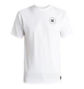 Kalis 07 - T-Shirt ADYZT03712