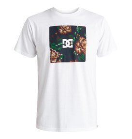 Nu Roses - T-Shirt ADYZT03714