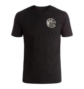 Nicelook - T-Shirt ADYZT03721