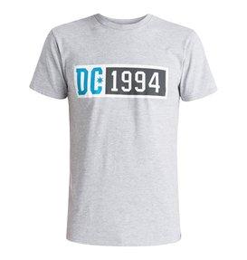 1994 Est - T-Shirt  ADYZT03767