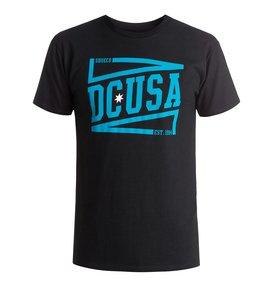 Blueliner - T-Shirt  ADYZT03768