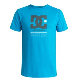 Rackett - T-Shirt  ADYZT03772