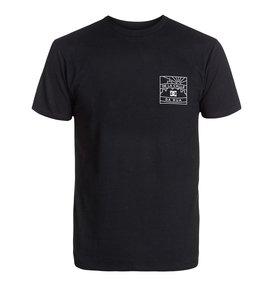 Da Rua - T-shirt  ADYZT03793