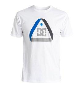Minimalist - T-shirt  ADYZT03797