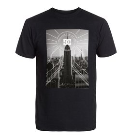 Towering - T-shirt  ADYZT03800