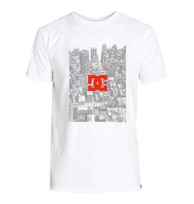 New Scape - T-shirt  ADYZT03801