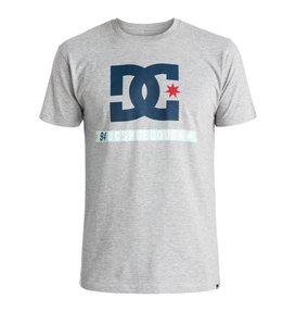 Flag Star - T-Shirt  ADYZT03830
