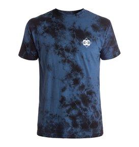 Acyd Star - T-Shirt  ADYZT03860