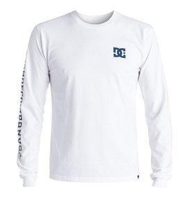 DC Awarded 94 - Long Sleeve T-Shirt  ADYZT03903