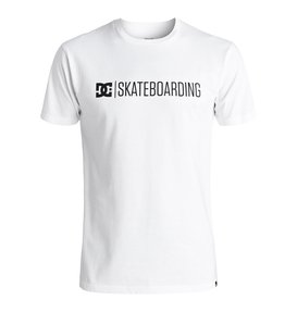 Minimal - T-Shirt  ADYZT03909