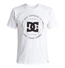 Rebuilt - T-Shirt  ADYZT03910