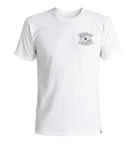 Majority - T-Shirt  ADYZT03916