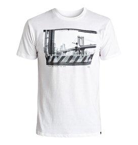 T Funk - T-Shirt  ADYZT03919