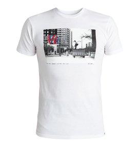 Kalis Love - T-Shirt  ADYZT03920