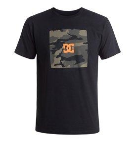 The Box - T-Shirt  ADYZT03928